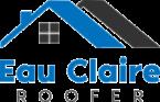 Eau Claire Roofing Pros