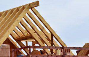 roof repair eau claire wi