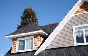 roofing shingles Eau Claire wi